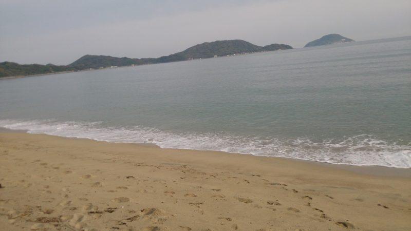 糸島サーフ